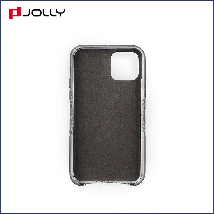 Jolly mobile cover for busniess for iphone xr