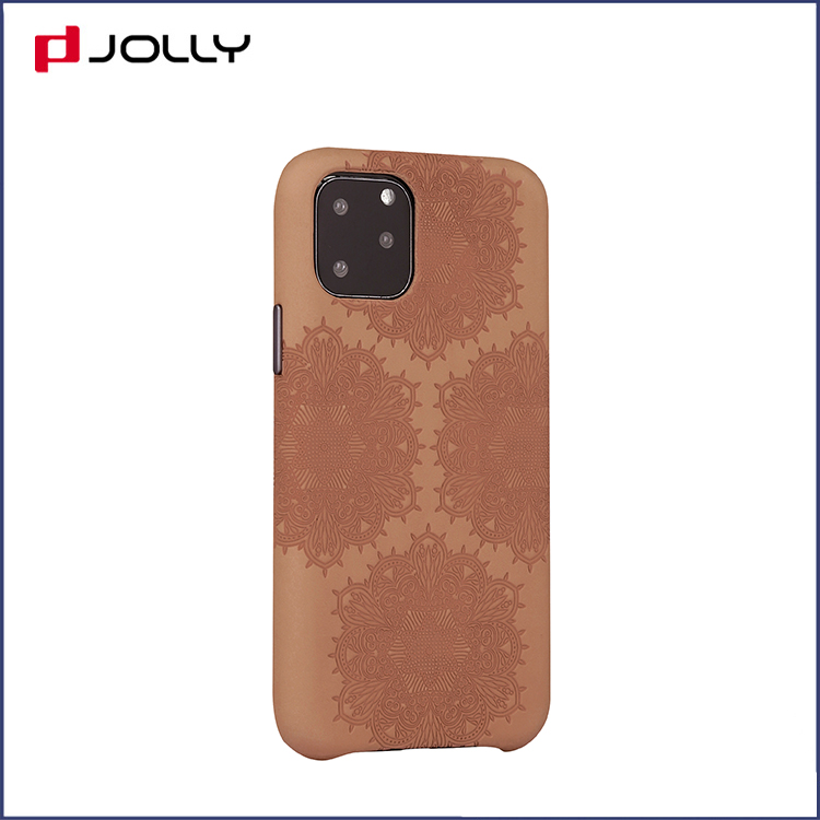 Jolly mobile cover for busniess for iphone xr-8