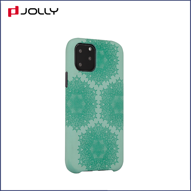 Jolly mobile cover for busniess for iphone xr-9