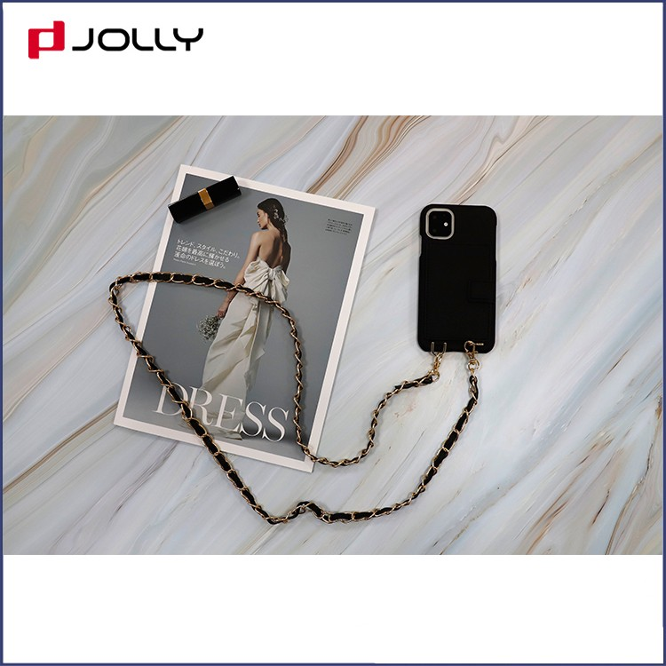 wholesale crossbody smartphone case supply for phone-1