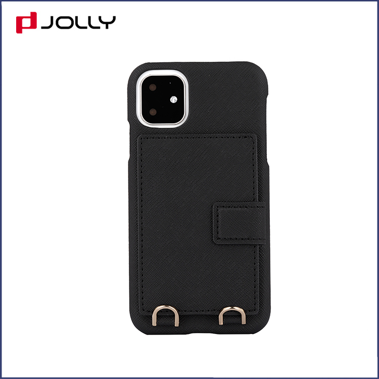 wholesale crossbody smartphone case supply for phone-2
