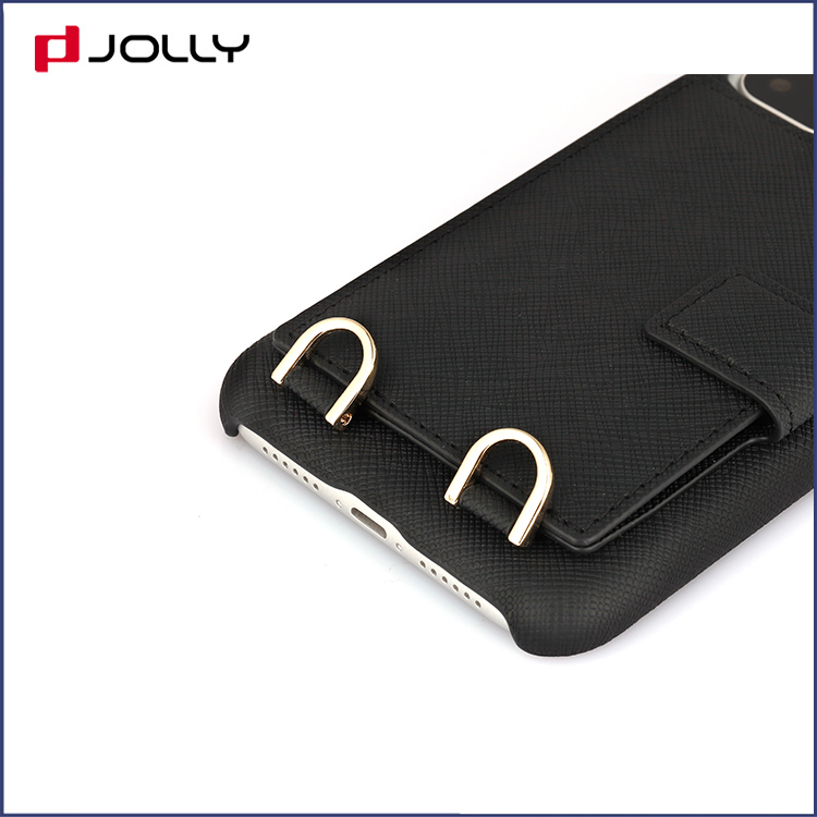 Jolly wholesale phone case maker supplier for iphone xs-4