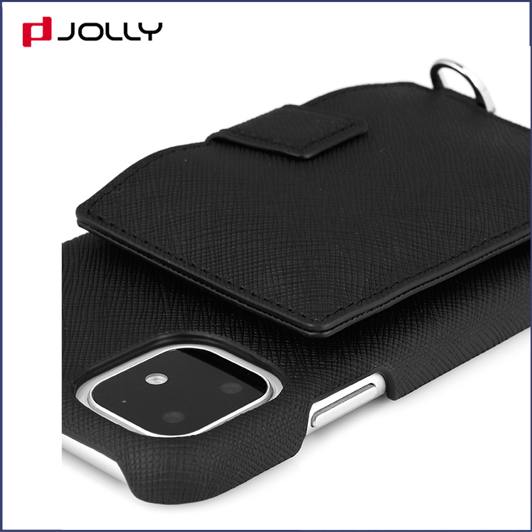 Jolly wholesale phone case maker supplier for iphone xs-5