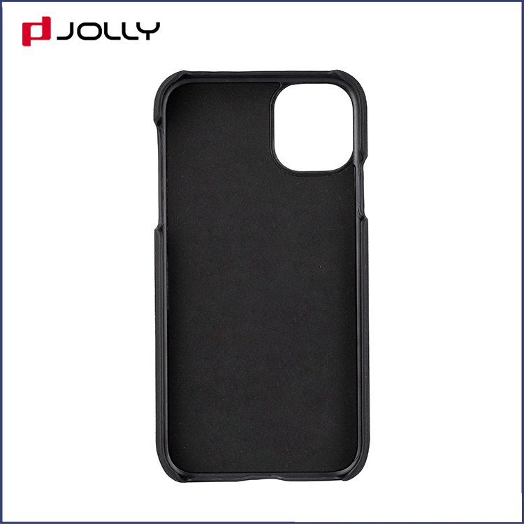 Jolly wholesale phone case maker supplier for iphone xs-6