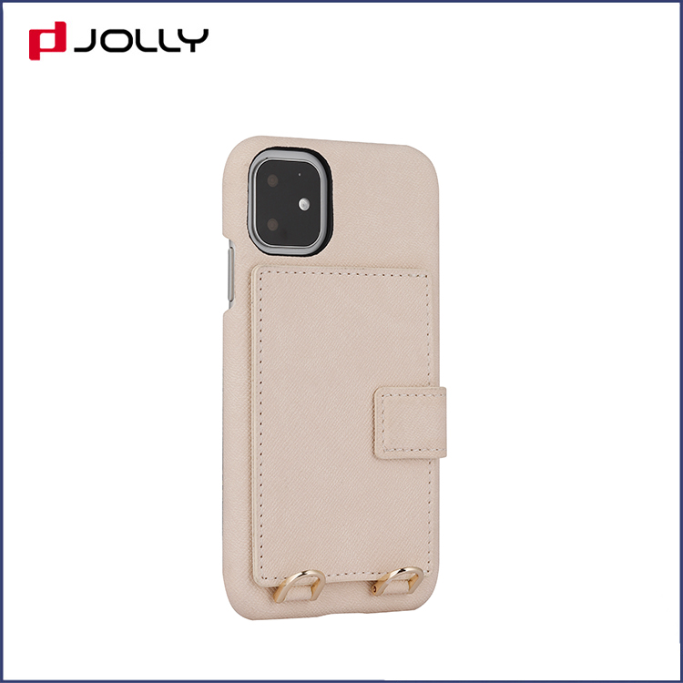 Jolly wholesale phone case maker supplier for iphone xs-9