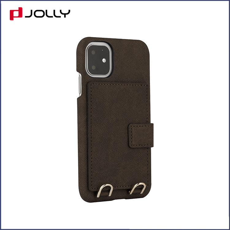 Jolly wholesale phone case maker supplier for iphone xs-12
