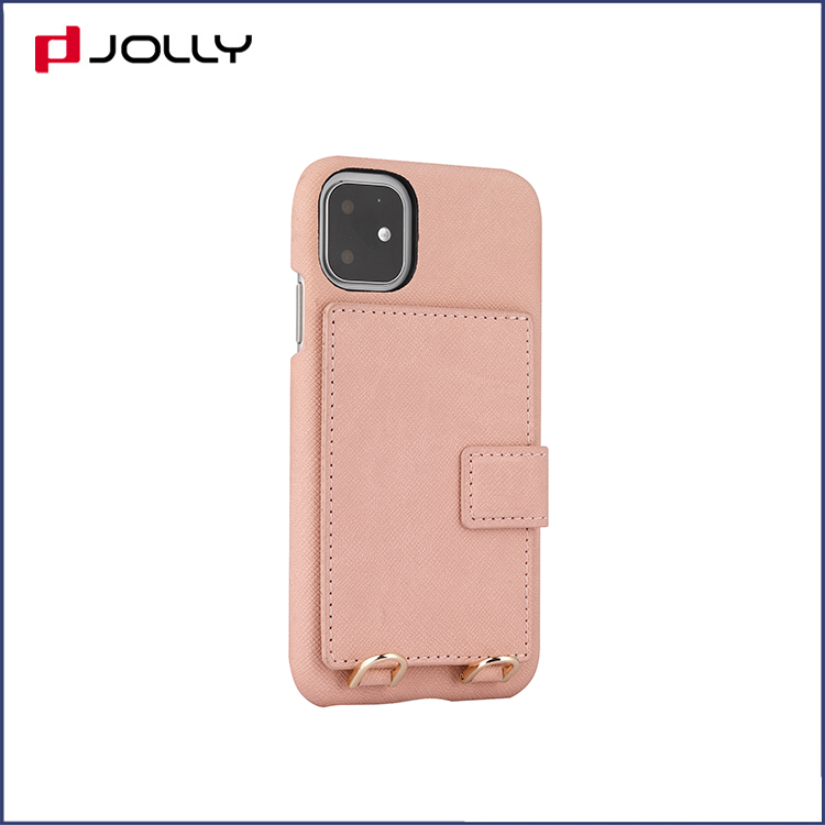 Jolly wholesale phone case maker supplier for iphone xs-8