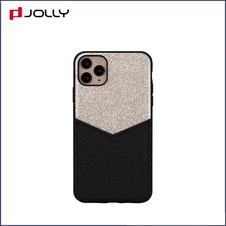 Jolly mobile back cover designs supply for sale-2