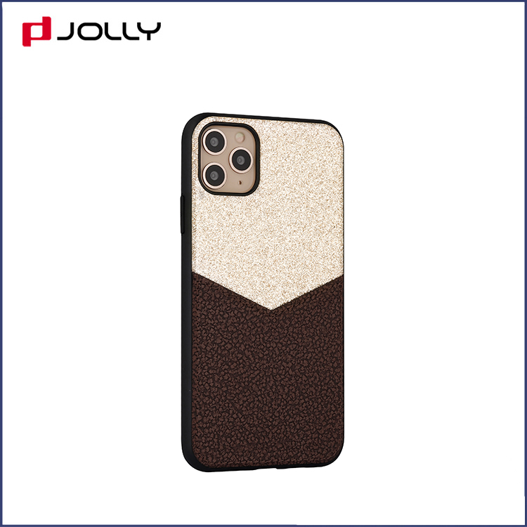 Jolly mobile back cover designs supply for sale-3