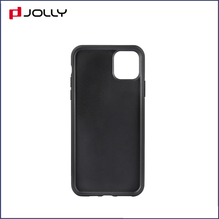 new mobile back cover online manufacturer for iphone xs-6