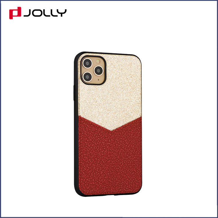 new mobile back cover online manufacturer for iphone xs-7
