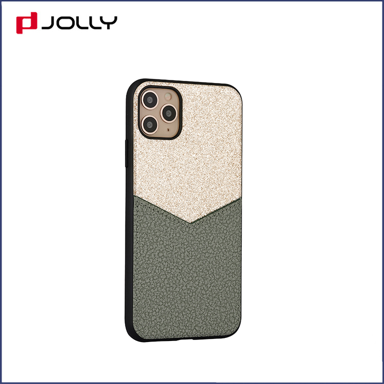 new mobile back cover online manufacturer for iphone xs-8