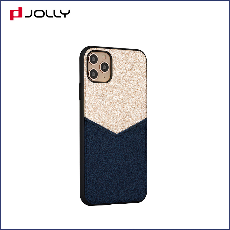 new mobile back cover online manufacturer for iphone xs-9