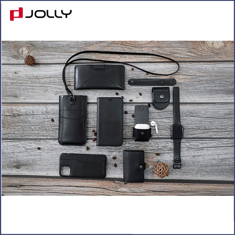 Jolly top watch band factory for business-1