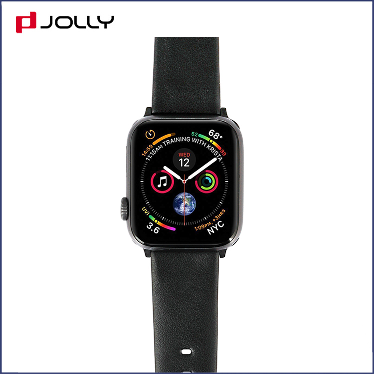 Jolly top watch band factory for business-3