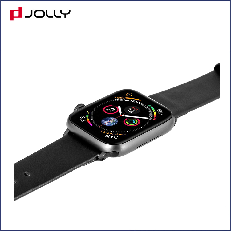 Jolly top watch band factory for business-4