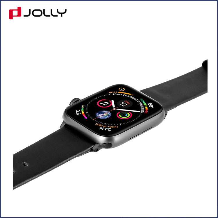 Jolly top watch band factory for business