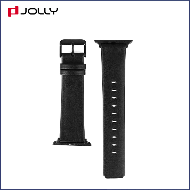 Jolly top watch band factory for business-5
