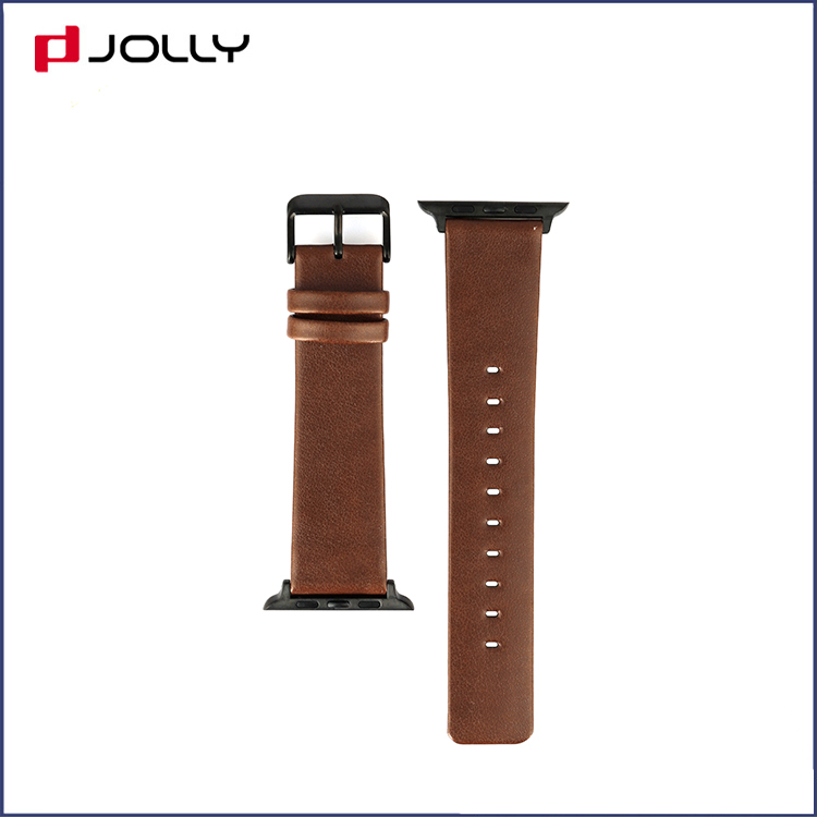 Jolly top watch band factory for business-6