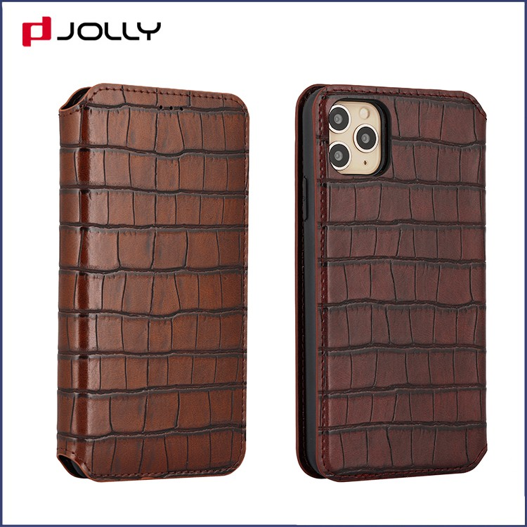 Jolly wholesale android phone cases with credit card holder for mobile phone-5