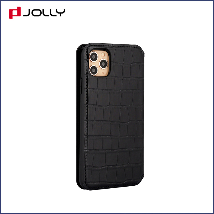 Jolly wholesale android phone cases with credit card holder for mobile phone-6