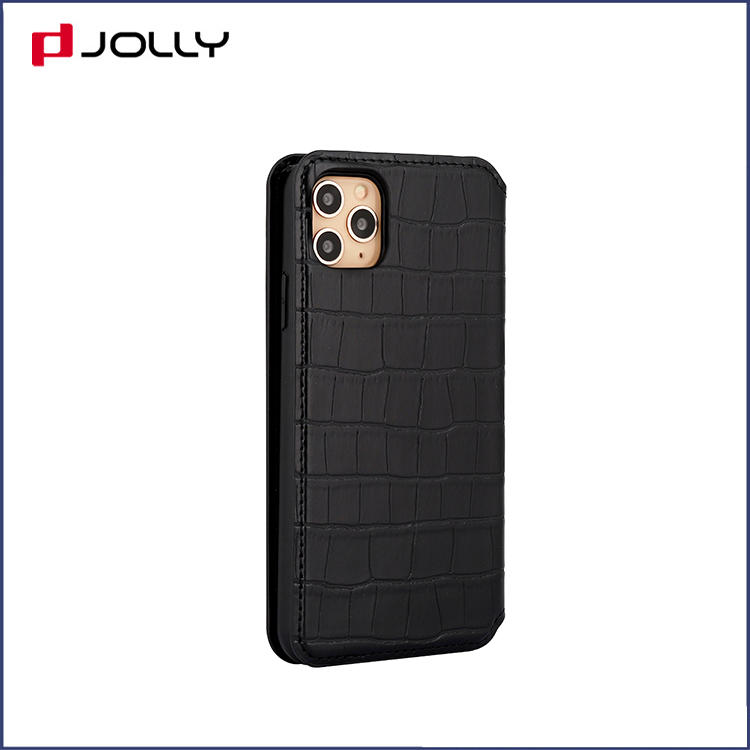 Jolly wholesale android phone cases with credit card holder for mobile phone