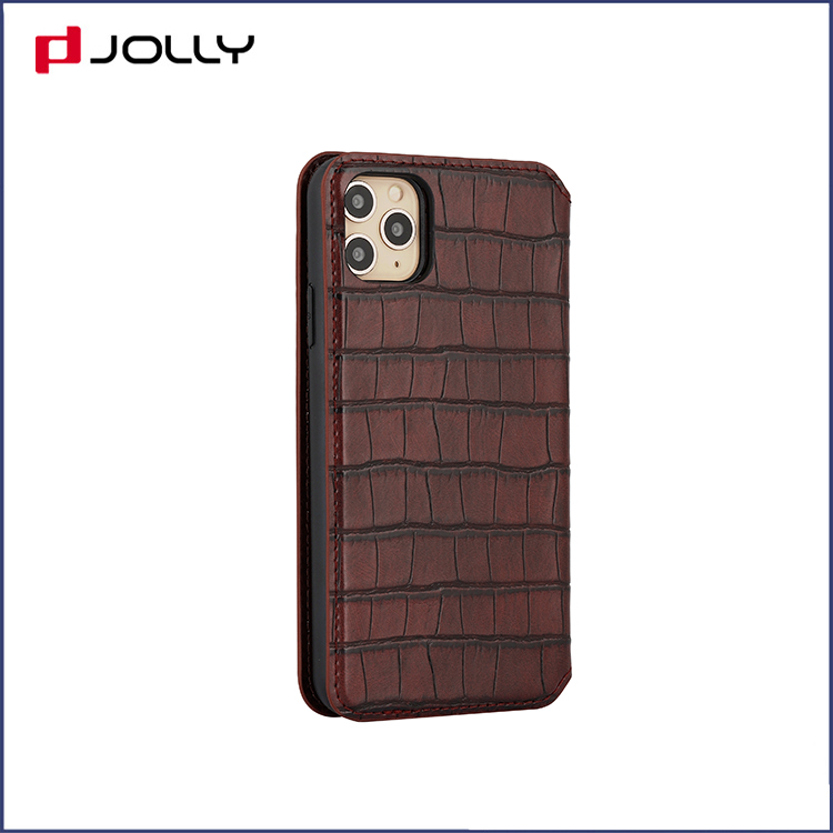 Jolly wholesale android phone cases with credit card holder for mobile phone-9