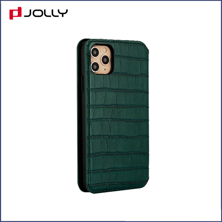 Jolly wholesale android phone cases with credit card holder for mobile phone-10