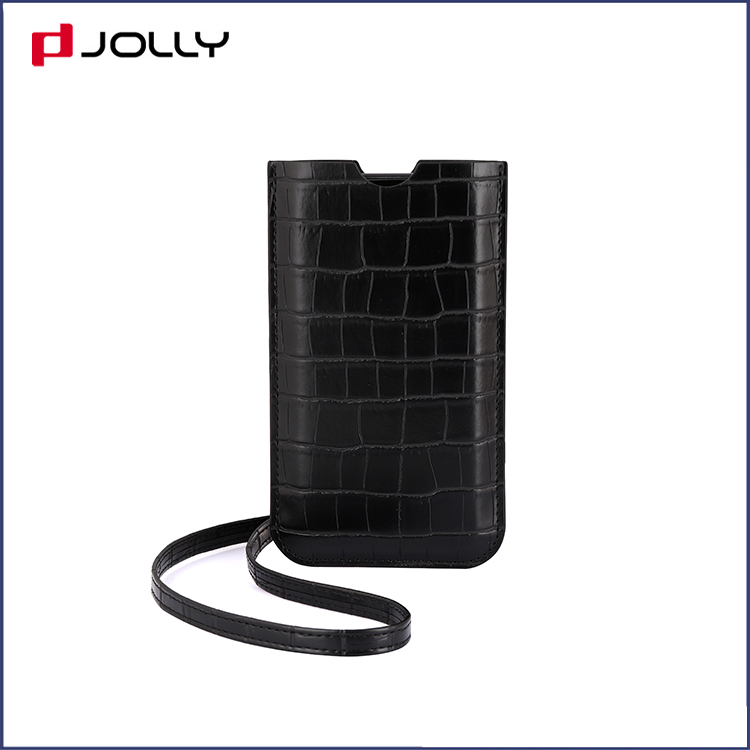 Jolly best mobile phone pouches supply for phone-2