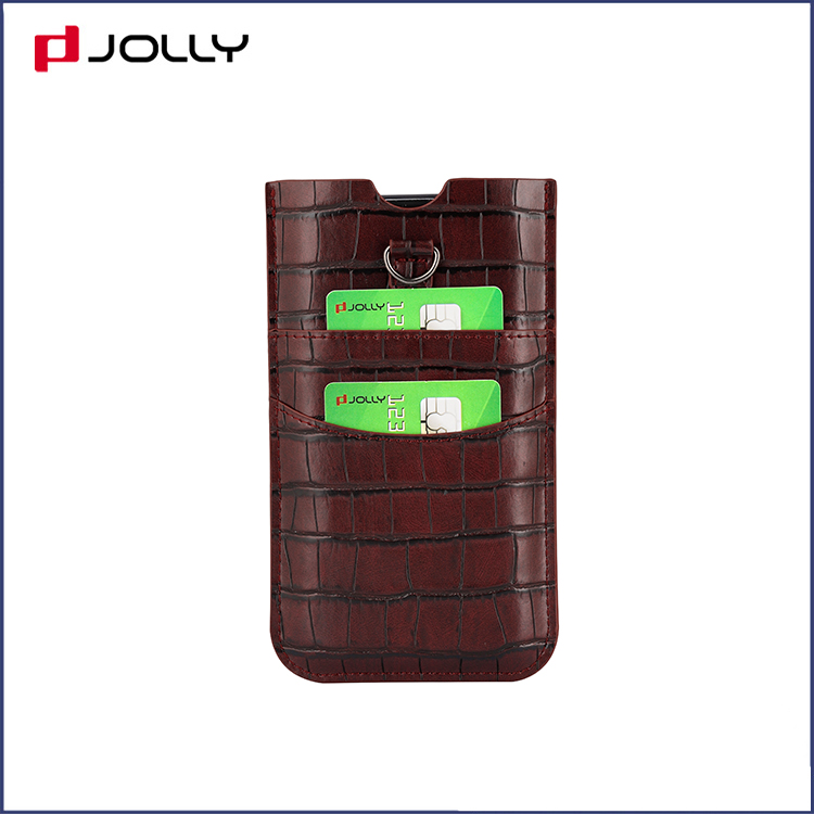 Jolly best mobile phone pouches supply for phone-4