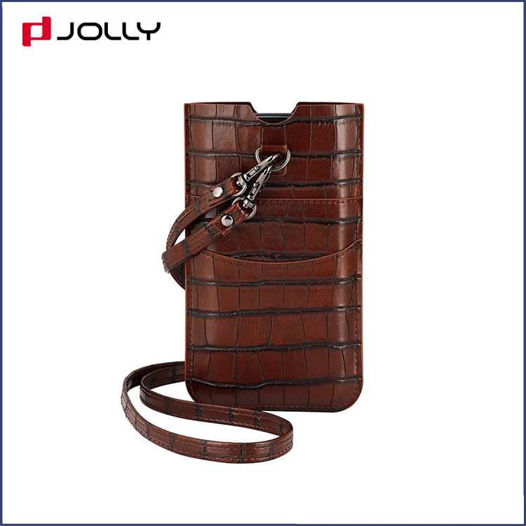 Jolly best mobile phone pouches supply for phone-5