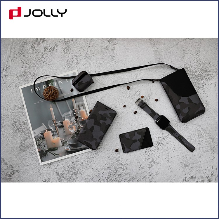 Jolly wholesale phone cases company for iphone xs-1