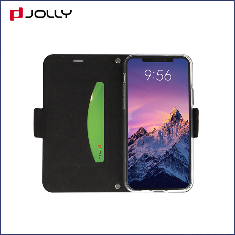 Jolly wholesale phone cases company for iphone xs-2