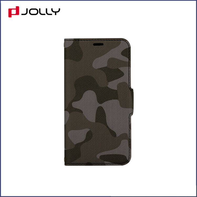 Jolly wholesale phone cases company for iphone xs-4