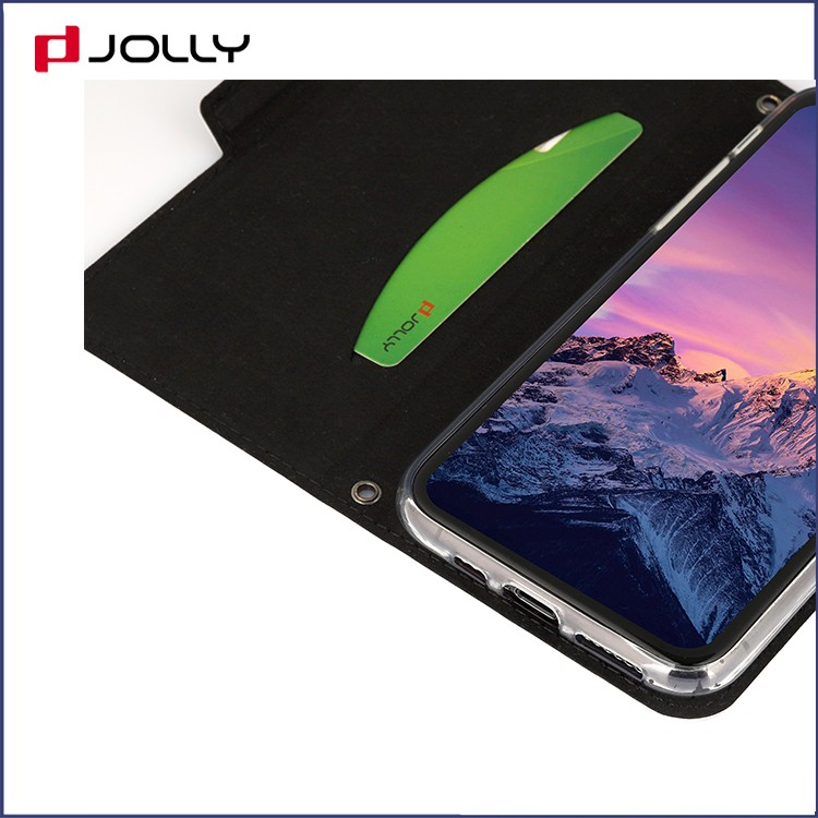 Jolly wholesale phone cases company for iphone xs-6