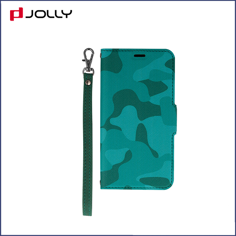 Jolly wholesale phone cases company for iphone xs-7