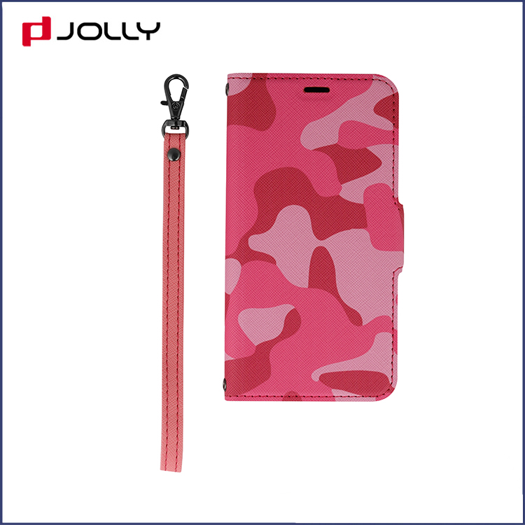 Jolly wholesale phone cases company for iphone xs-8