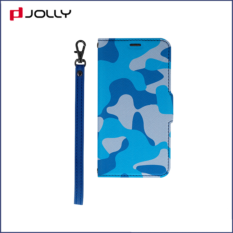 Jolly wholesale phone cases company for iphone xs-9