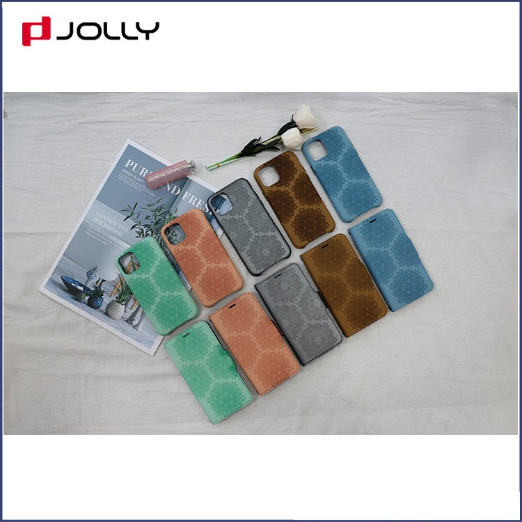 Jolly latest phone case maker supplier for iphone xs-1
