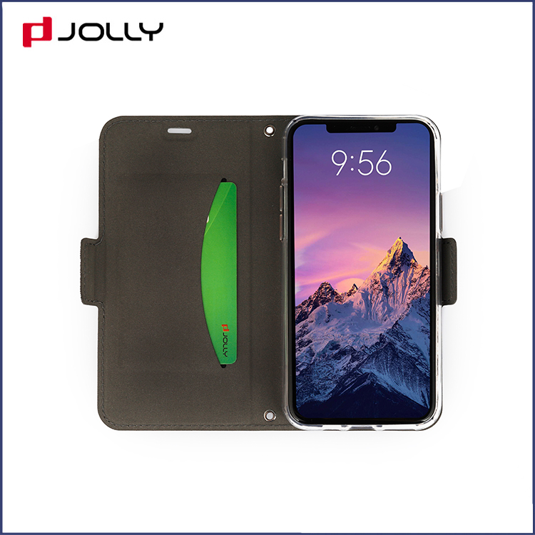Jolly latest phone case maker supplier for iphone xs-2