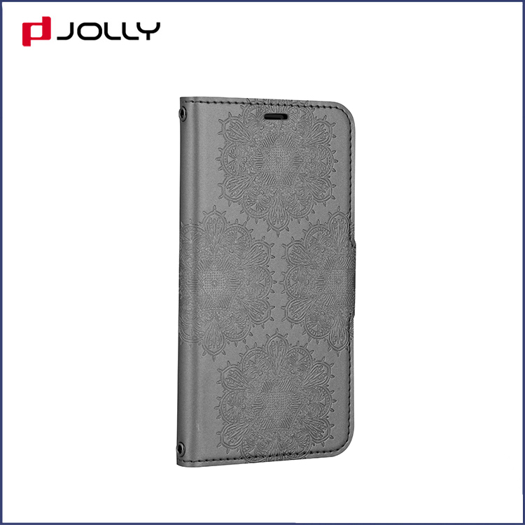 Jolly latest phone case maker supplier for iphone xs-4