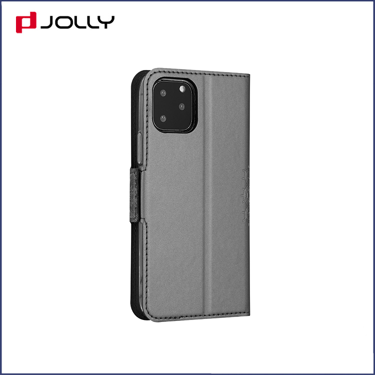 Jolly latest phone case maker supplier for iphone xs-5