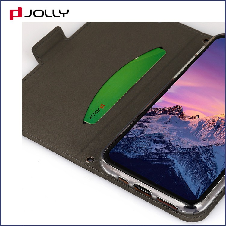 Jolly latest phone case maker supplier for iphone xs-6