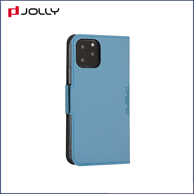 Jolly latest phone case maker supplier for iphone xs-8