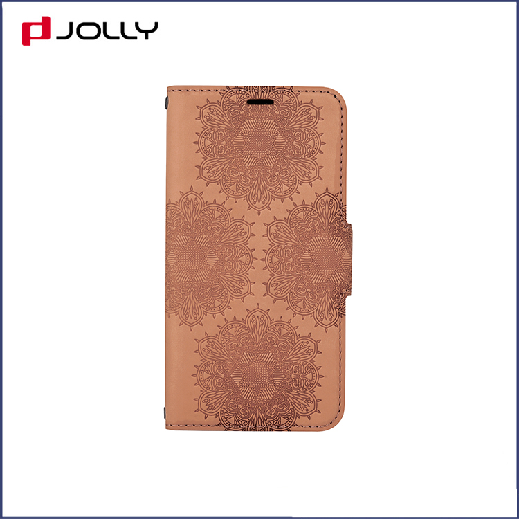 Jolly latest phone case maker supplier for iphone xs-9