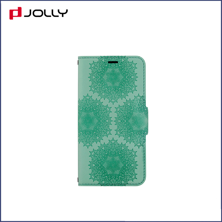 Jolly latest phone case maker supplier for iphone xs-10