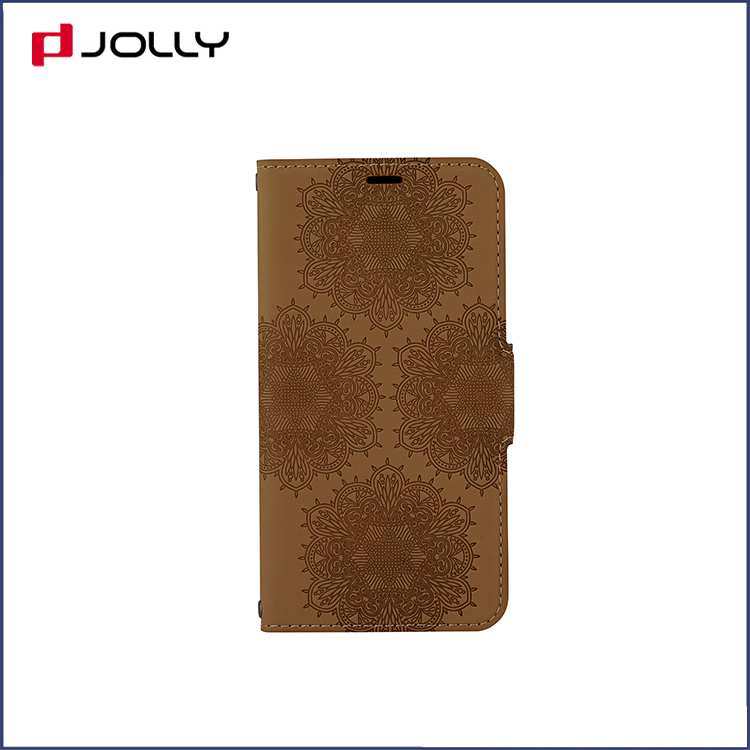 Jolly latest phone case maker supplier for iphone xs-11
