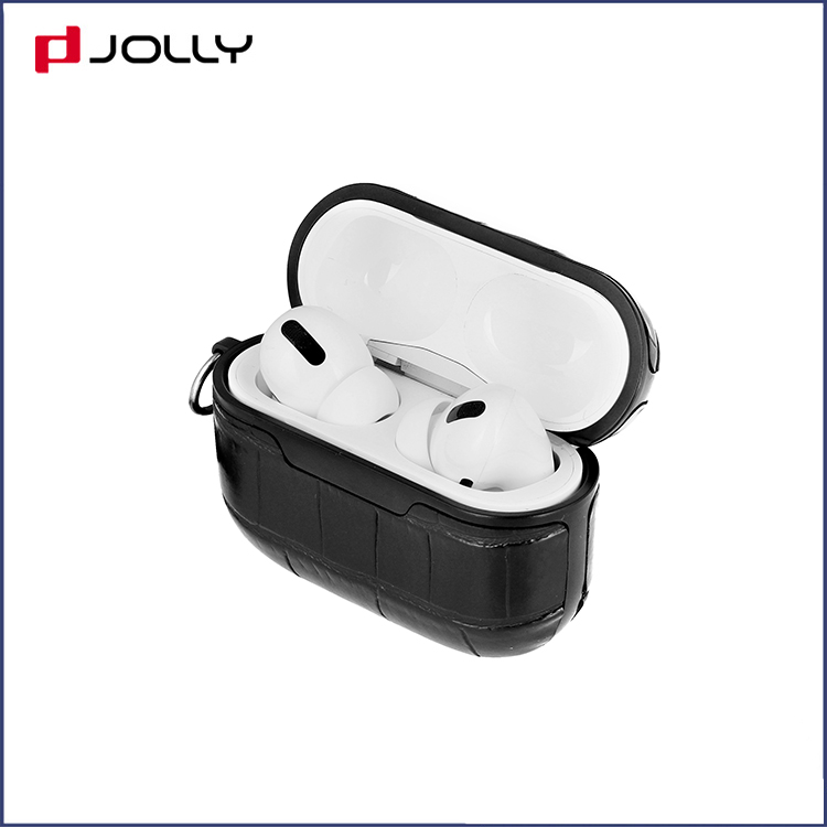 hot sale airpod charging case supply for earpods-4