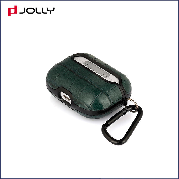 Jolly good selling airpod charging case supply for sale