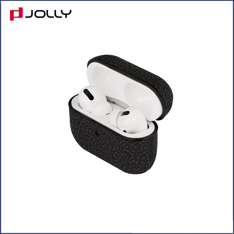 Jolly wholesale airpods case charging factory for sale-4